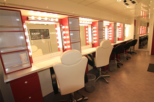 loge-Maquillage-5-postes-1-5