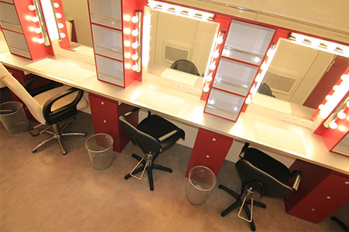 loge-Maquillage-5-postes-1-6