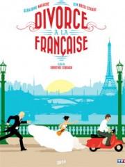 divorce a la francaise