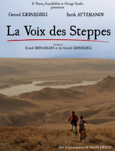 la-voix-des-steppes